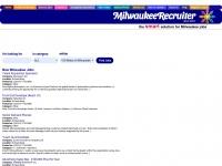 milwaukeerecruiter.com