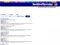 rockfordrecruiter.com