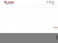 decoratorsstockport.co.uk