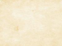 yoursmokymountaincabin.com