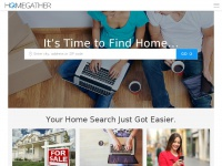 homegather.com