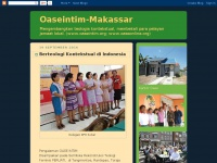 oaseintim.blogspot.com