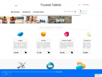 trusted-tablets.org