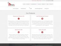 refindly.com