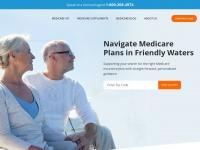 bluewaveinsurance.com