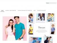Yellowinch.com.sg
