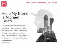 michaelcdesign.com