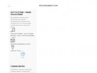 festivalmusiquetoulon.com
