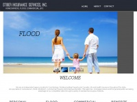 stiberinsuranceservices.com