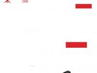 syntellicore.com