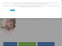 foxriverdentalbatavia.com