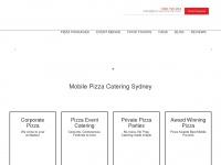 pizzaevent.com.au