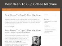bestbeantocupcoffeemachine.co.uk