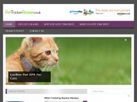 pettrackerreviews.co.uk