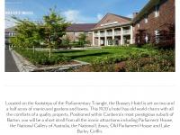 brasseyhotel.com.au