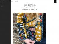 threadsandbobbins.com