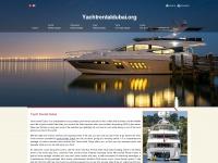 yachtrentaldubai.org