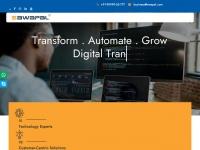 awapal.com