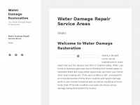 Water-damage-restoration.org