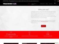 trackinguk.co.uk