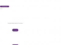 automotive-compliance.co.uk