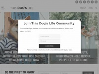 Thisdogslife.co