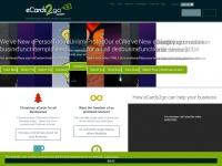 ecards2go.com