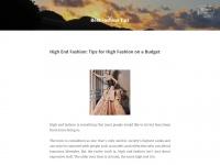 highendfashiontips.wordpress.com