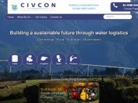 civconws.com.au