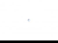 dynamicclubshops.com