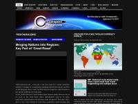 circumspectnews.com