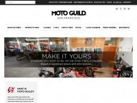 motoguild-sf.com