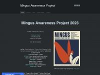 Mingusawarenessproject.org