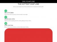 dailychatline.com