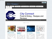 City-connect.org
