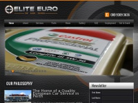 eliteeuro.com.au
