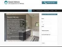 doncasterbathrooms.com