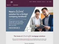 kentrelianceforintermediaries.co.uk
