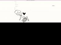 elizabethscarlett.com