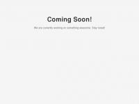 gaukauctionnews.co.uk