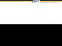 drexelmedicine.org