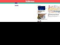 insidesmallbusiness.com.au