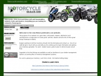 motorcycledealer.com