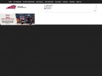 procaliberindianmotorcycle.com