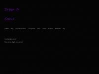 designincolour.ca