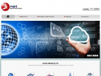 ji-net.com