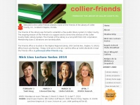 collier-friends.org