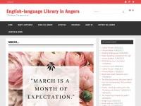 ellia.org