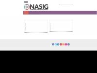 nasig.org