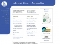 Llcoop.org